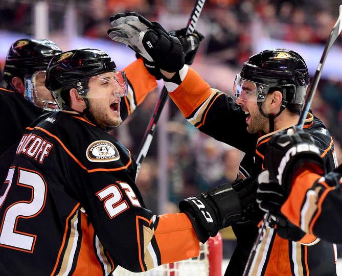 Anaheim-Ducks-2