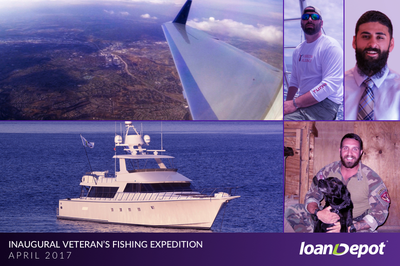 Anthony-Hsieh-loanDepot-Freedom-Alliance-Fishing-Trip