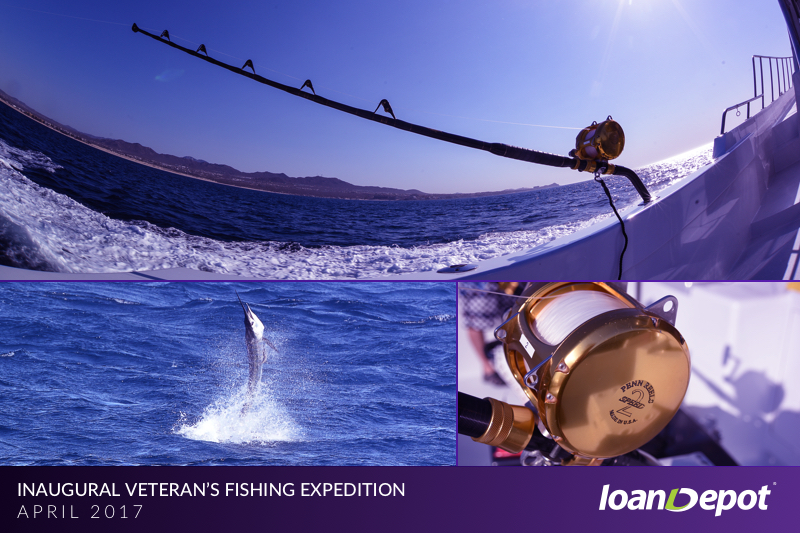 Anthony-Hsieh-loanDepot-veterans-fishing-excursion