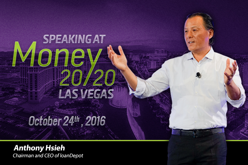Anthony-Hsieh-Money-20-20