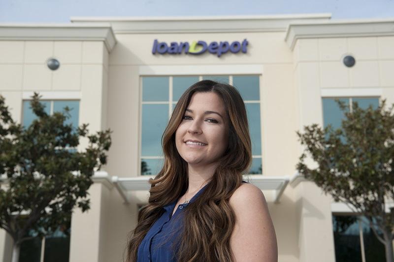 Danielle-Carr-Employee-Spotlight