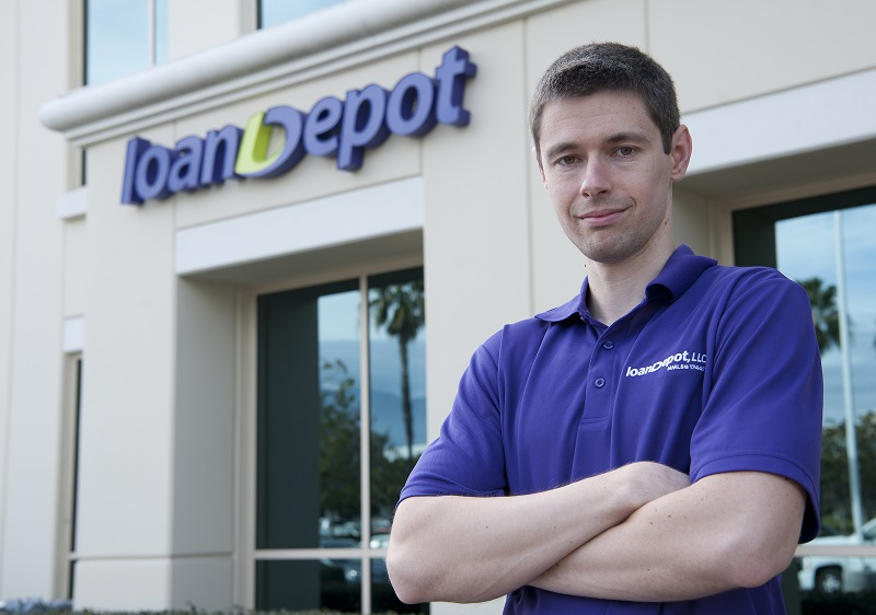 Dennis-Bystritsky-Employee-Spotlight