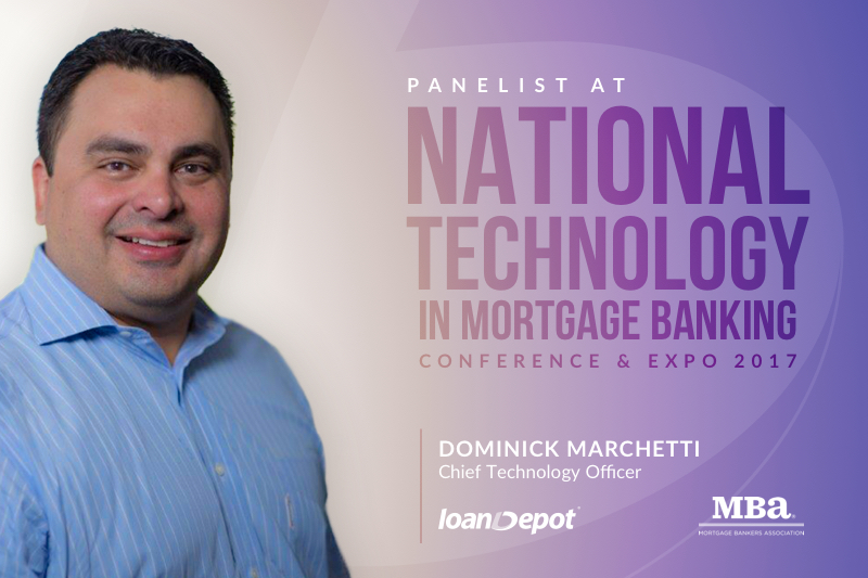 Dominick-Marchetti-loanDepot-MBA