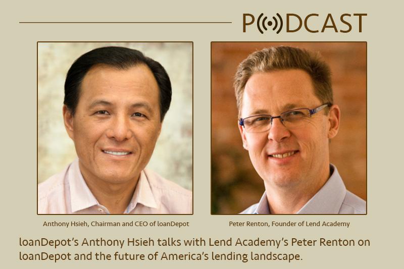 Hsieh-Lend-Academy