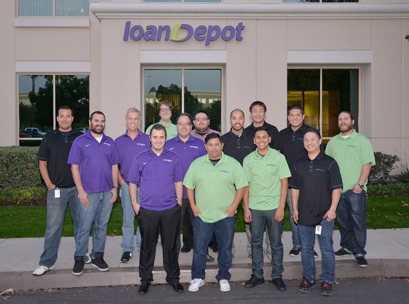 IT-Team
