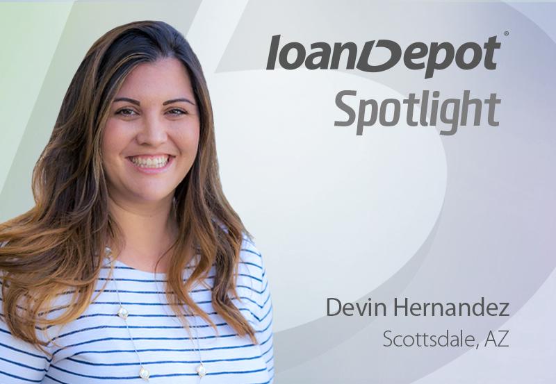 loanDepot-Devin-Hernandez