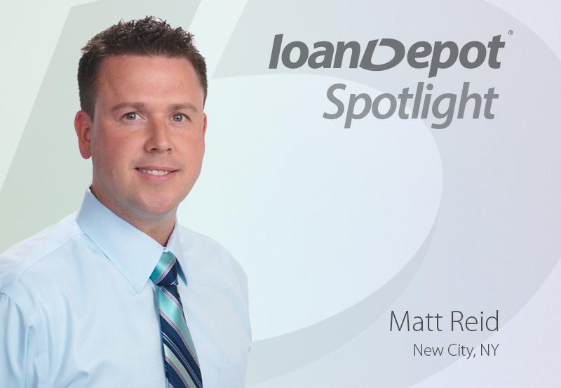 Matthew-Reid-loanDepot