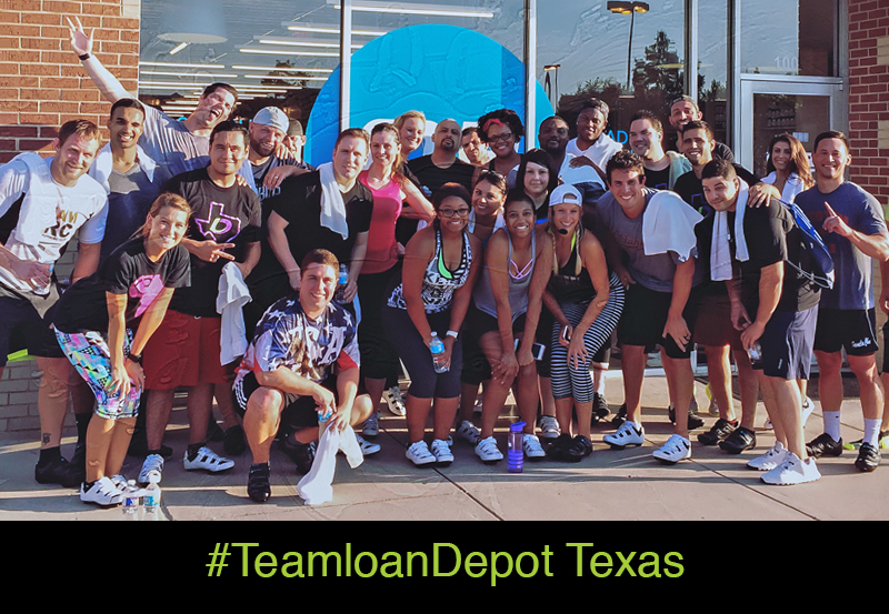 Team-loanDepot-Texas-Spin