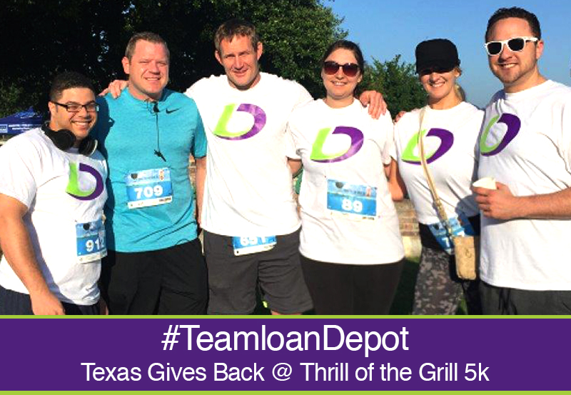 TeamloanDepot-Texas-Thrill-Grill