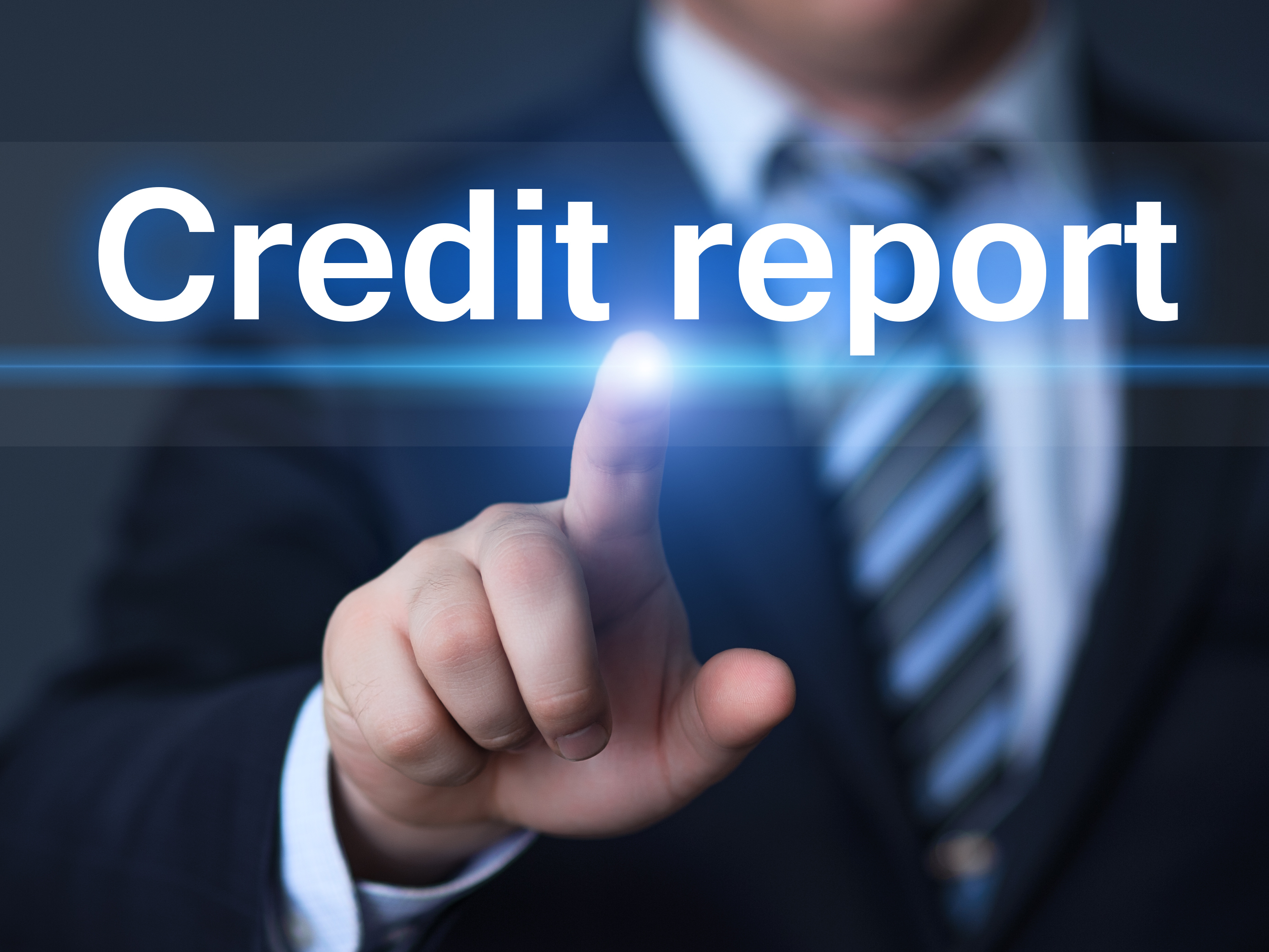 How To Obtain A Truly Free Credit Report
