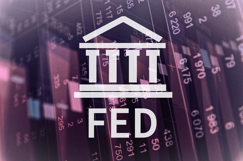 Fed-hike