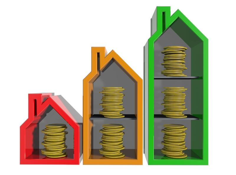 rising-rents-2