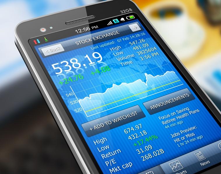 financial-apps