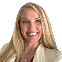 Tami Harris Profile Picture