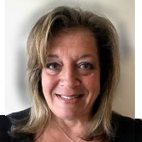Carol Walker Profile Picture