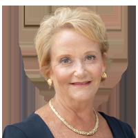 Christie Woytowitz Profile Picture