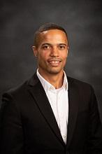 Brian Ridenour Profile Picture
