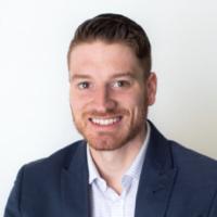 Garrett Goddard Profile Picture
