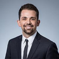 Joey Perez Profile Picture