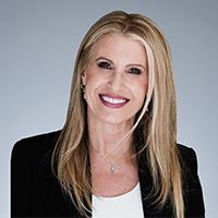 Katherine Seach Profile Picture