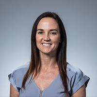Miranda Firey Profile Picture