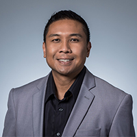 Marvin Carlos Profile Picture