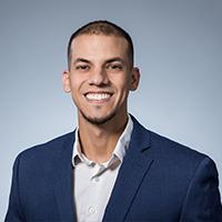 Matt Franz Profile Picture