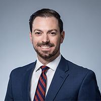 Nick Baratelle Profile Picture