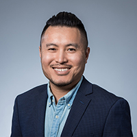 Pierre Nguyen Profile Picture
