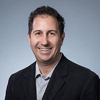 Rob Knoles Profile Picture
