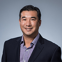 Sung Jon Profile Picture