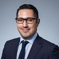 Victor Villa-Lobos Profile Picture