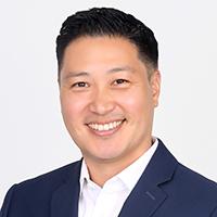 Dean Kishiyama Profile Picture
