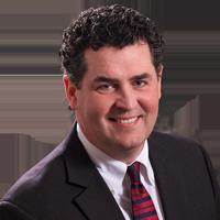 David McDonnell Profile Picture