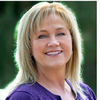 Diane VanBuskirk Profile Picture