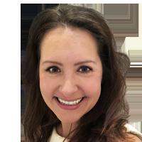 Erica Weisinger Profile Picture