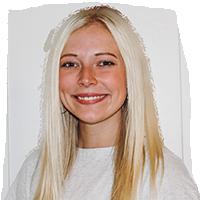 Hannah Ferguson Profile Picture