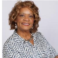 Irma Bradley Profile Picture
