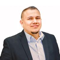 Ivan Ibarra Profile Picture