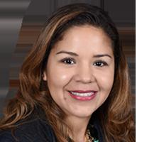 Jeannette Castillo Profile Picture