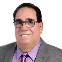 John Grimaldi Profile Picture