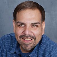 Jason Plata Profile Picture