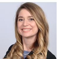 Kelly Dixon Profile Picture