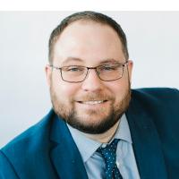 Kyle Engelstad Profile Picture