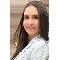 Angela Arce Profile Picture