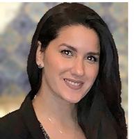 Aymee Arrufat Profile Picture