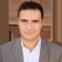 Anas Atfi Profile Picture