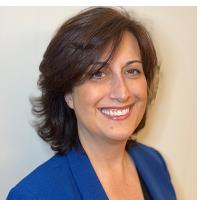 Arda Bezjian Profile Picture