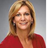 Ann Blasko Profile Picture