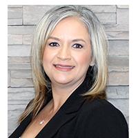 Aneyda Bonfiglio Profile Picture